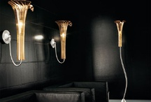 Corpuri de iluminat BELLART/ BELLART Lighting