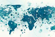 Redes Sociales / 0