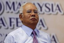 OUTRAGE IN MULTI-ETHNIC MALYASIA AS GOVERNMENT BACKS ISLAMIC LAW