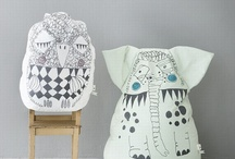 Craft Ideas & DIY / by Carrie Lynn Rydberg-Griffith