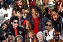 The Ultimate Music Collection / Here and Now