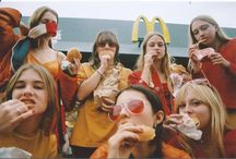 Girl Gangs