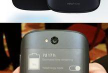 Phone/Smartphone