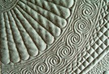 Crafts:  Quilting / by Alicia Eltgroth