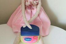 Bebek bakımı / Bebek bakim ürünleri