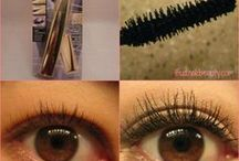 Buy Makeup