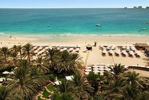 Dubai Dream Hotels