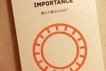Innovation Cards / http://www.dekir.co.jp/