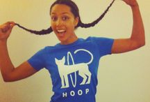 hoopermarket / hoopermarket.com the best hoops around !!