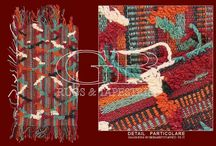 LATEST ARRIVALS ON gb-rugs.com