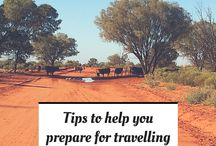 Australia / travel to Australia and everything related to spending the perfect vacations in down under