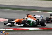 F1!!!!