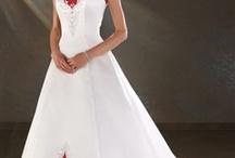 Dresses I Love / by Mayataylor