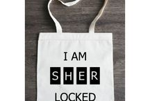 Sherlock obsession