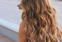 Frisure