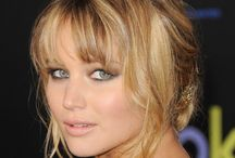 Jennifer Lawrence<3