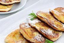 placki i omlety