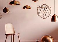 Trend: Copper