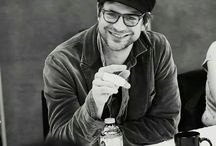 GALE HAROLD  CONVENTION
