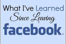 Facebook Tonic
