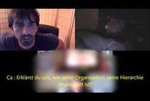 DE - Regressive Hypnose - Deutsch