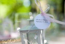 `wedding`
