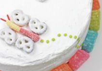 Birthday Ideas / by Fathimath Izzath