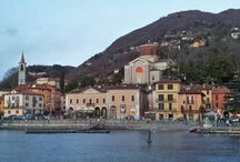Espacios Naturales de Italia