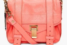 ❋ Handbags ❋