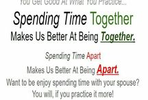 Relationship and Marriage Quotes