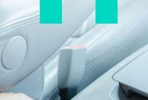 Ιδέες για το αυτοκίνητπ