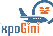 Expogini / Expogini.com