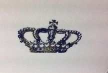 Königliches / Nicht jede Matte führt zu dem erwünschten Traumprinzen. Doch so mancher Traum findet sich auf der Matte wieder.