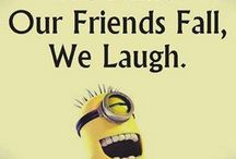 how true:)