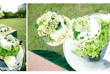 SUMMER FRESH / http://www.confetti.vn/