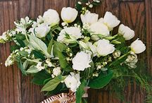 Wedding Bouquet AJMac