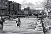 Fatih - Karagümrük