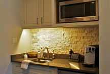 kitchennett