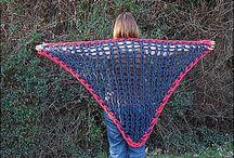 Arm strikk