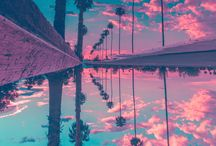 dreamplaces