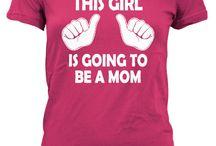 Baby Keller / May 2015. Gender Neutral.  / by Ashley Keller