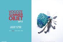 VOGOZE / www.vogoze.com