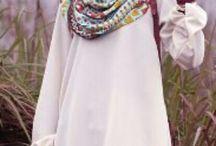لبس حجاب