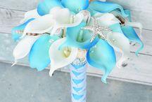 Fleur Bouquets