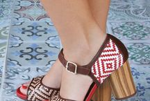 Geniaun Shoes