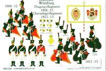 FZ Wurzburg