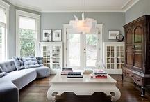 Savannah Style File  / by Samantha Roberts