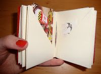 Bookbinding tutorials