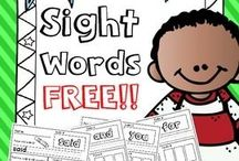 Classroom: Free Worksheets