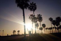 Los Angeles / by TheGavlaks Blog